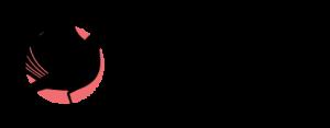 53ab3c4d1862129530893148_BookSerf+logo