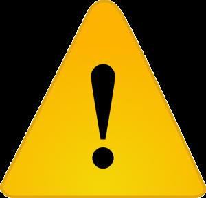 warning-34621_640