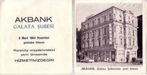 akbankdavetiye
