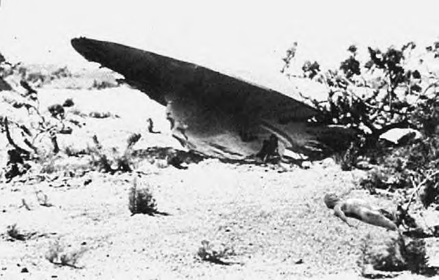 the roswell incident fact of fiction What really happened at roswell tweet feature to determine the truth about what really happened in 1947 and sort the fact from the fiction the roswell incident.